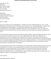 Best Solutions Of Fresh Cover Letter Asset Management 97 About