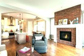 wall colors that go with red brick fireplace fireplace brick colors paint colors brick fireplace color ideas fireplace brick stain colors