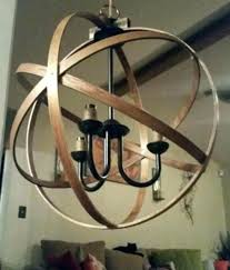 rustic orb chandelier wood orb chandelier chandelier light rustic chandelier wood chandelier orb wooden orb chandelier rustic orb chandelier