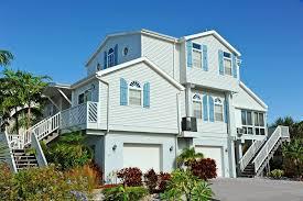 exterior residential painting interior residential painting interior painting contractor interior painting orlando fl