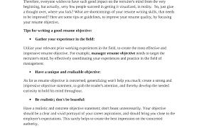 Books On Resume Writing Resume Template