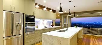 kitchen designer orange county large size of home kitchens k designer kitchens kitchen design orange kitchen kitchen designer orange county