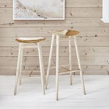 cool furniture melbourne. MR.FRAG Dowel Bar Stool - Ash/Brass Seat Cool Furniture Melbourne C
