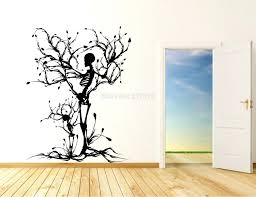 decal stickers for walls wall art designs vinyl wall art decals vinyl wall decal sticker wall  on vinyl wall art tree with decal stickers for walls wall art designs vinyl wall art decals