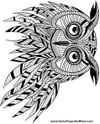 Grown Up Coloring Pages Free Printable Coloring Games Movie