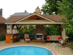 pool house bar. Pool House Bar Ideas Designs For Beautiful Area Natural Stone .