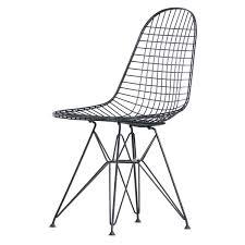 easychair wire desk chair industry west chairs harry bertoia куртки