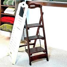 closet step stool best kitchen step stool closet step stool closet step stool kitchen ladder best