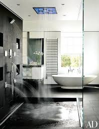 modern master bathrooms. Modern Master Bath Best Bathroom Ideas On Double Vanity  Amazing Design Bathrooms S