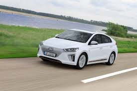 2018 hyundai ioniq electric. perfect hyundai hyundai ioniq electric priced aggressively from 29500 124 miles range on 2018 hyundai ioniq electric