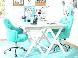 tiffany blue office. Tiffany Blue Chair Office Bows .  I
