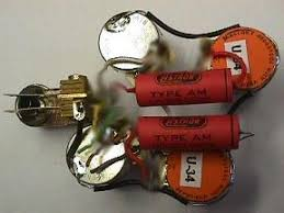 rickresource rickenbacker forum • view topic 325c58 wiring image