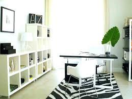 cool modern office decor. Small Work Office Decorating Ideas Modern Decor Best Cool