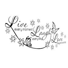 live laugh love wall art metal live laugh love wall art stylish ideas live laugh love
