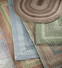 new oval outdoor rugs x oval indoor outdoor polypropylene braided rug oval outdoor area rugs