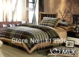 home design awesome plaid duvet covers king eurofest co plaid duvet covers king