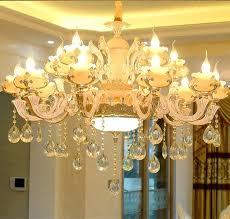 extra large outdoor chandelier lighting parlor chandeliers crystal jade stone romantic big staircase foyer livi extra large chandelier