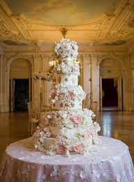 Ct Best Wedding Cakes And Celebration Cakes By Renowned Sugar Artist