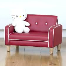 toddler pull out couch sofa childrens