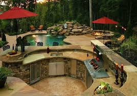 outdoor kitchens and patios designs. outdoor kitchen kitchens and patios designs