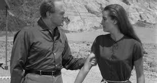 "The 10 greatest ""Twilight Zone"" episodes - CBS News"
