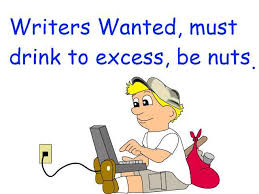 travel writers wanted must drink to excess and be nuts travel travel writer