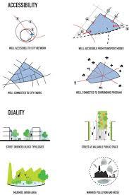 wiring diagram for house wiring wiring diagrams tumblr n54j76xj4p1qm4bu8o1 500 wiring diagram