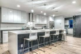 bamboo flooring in kitchen bamboo flooring pros and cons designing idea bamboo kitchen flooring reviews