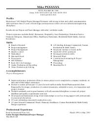 Database Specialist Resume Sales Specialist Lewesmr