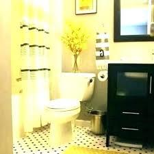 yellow bathroom set grey and yellow bathroom rugs yellow bath rugs and grey bathroom elegant or gray light gray grey and yellow bathroom bright yellow bath