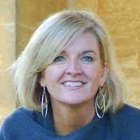 Peggy Hays - Texas Wesleyan University - Sacramento, California Area    LinkedIn