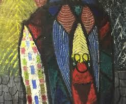 joseph meert oil paintings artwork for