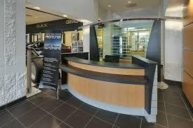 van buick gmc 10 photos 66 reviews car dealers 8585 e frank lloyd wright blvd scottsdale az phone number yelp