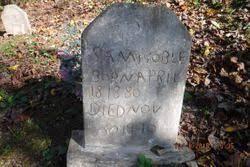 """Sam """"Samuel"""" Noble (1880-1970) - Find A Grave Memorial"""