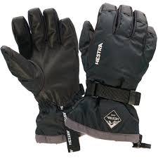 Hestra Gauntlet Czone Junior Gloves