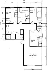 Laundry Room Size Average - creeksideyarns.com