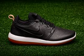 nike shoes roshe galaxy. cheap nike roshe two se running shoes sale 2017 galaxy