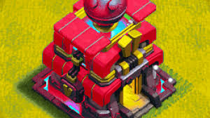Clash Of Lights New Update Apk Download Download Clash Of Clans Mod Apk Th 13 Unlimited Troops