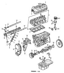 similiar geo metro engine types keywords 1993 geo tracker automatic transmission lines on geo tracker oil pan