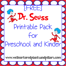84 best Dr  Seuss  images on Pinterest   Dr suess  School and further Free Dr Seuss Math Printable Worksheets for Kids   Printable further  further 265 best Dr  Seuss images on Pinterest   Book activities  Dr seuss additionally 208 best Dr  Seuss images on Pinterest   Dr suess  School and Beds additionally  in addition  likewise  besides  furthermore  together with 191 best Dr  Seuss Activities images on Pinterest   Homeschool. on best dr seuss homeschool images on pinterest clroom ideas homeschooling activities book week hat trees worksheets march is reading month math printable 2nd grade