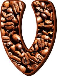 coffee beans clip art. Contemporary Clip Coffee Beans Typography V With Beans Clip Art L
