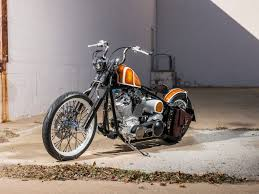 digger by brass balls cycles check it out brassballs