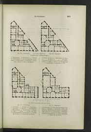 Filedie Bauten Von Dresden 1878 Illustrationsseite 147jpg
