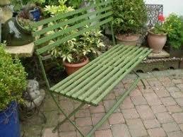 garden benches metal. Wonderful Benches Metal Garden Benches For Sale 1 In Garden Benches R