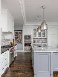 kitchen countertops white cabinets. Full Size Of Kitchen:kitchen Designs Grey And White Ideas Cabinets Black Styles Green Kitchen Countertops E