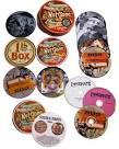 Ogden's Nut Gone Flake [Box Set]