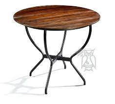 lovely metal base for table solid wood round table with metal base metal table base whole