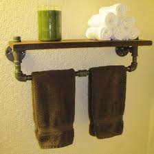 Rebar Coat Rack 100 Recycled Scrap Metal Into Furniture Project Ideas 78