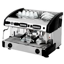Commercial Coffee Machine Automatic Machines Intended Decorating Ideas