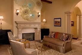 traditional living room wall decor. Bedroom Wall Art Decor Living Room Traditional With Vaulted Ceiling Floor Tile Lighting O